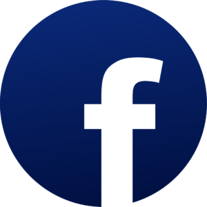 Facebook Ciboure Animations